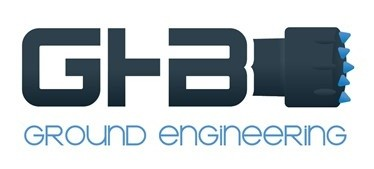 GHB Ground Engineering